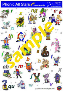 Phonic All Stars, Teach-me-speech-sounds is a speech therapy speech and correction program developed by Katrine Elliott, Speech Pathologist from Once Upon A Time Therapy on the Gold Coast, Australia. The program is for student who have challenges with dyspraxia, phonological processing, speech delay, speech impairment, articulation impairments, language impairments, social communication disorder, autism, down syndrome, dyslexia, dysgraphia, central auditory processing disorder, hearing impairment. SPEECH. S.P.E.E.C.H. Therapy really matters when early intervention is given.